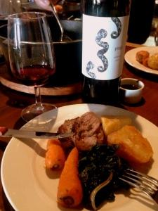 roast_dinner