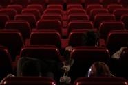 cinema wine