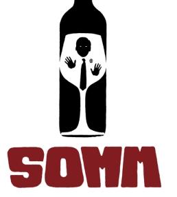 somm_movie