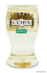 Copa_Reisling