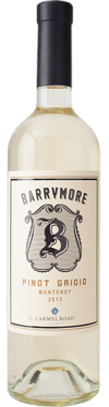 barrymore wines tip the bottle.png