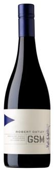 wine 2 tip the bottle