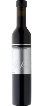 wine 3 tip the bottle.png
