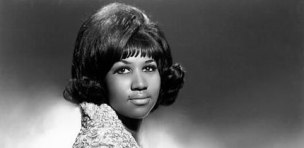 aretha tip the bottle