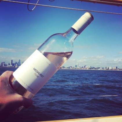 tip the bottle.JPG