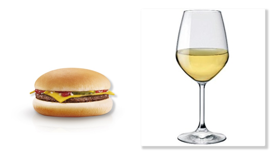 white wine cheeseburger.jpg